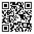 26237517-big[1].jpg